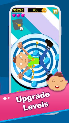 Code Triche Boom Balloon APK MOD (Astuce) screenshots 4