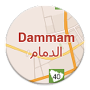 Dammam City Guide