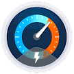 Phone Speed Booster APK
