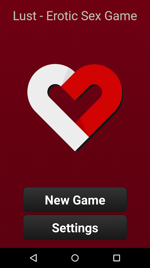 Sex Game Apps 2017 Android