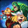 com.amobear.lion.superheroes.adventurepuzzlequest.math3