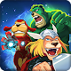 Pet Superheroes Adventure Puzzle Quest APK