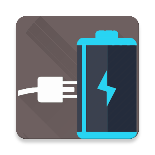 Fast Charger 5x