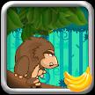 Kong Get Bananas APK