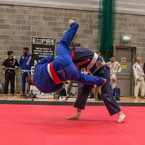 Ju Jitsu 57-1.jpg