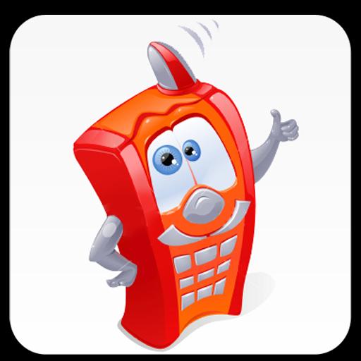 Duck VoIP iTel