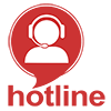 Dịch vụ hotline
