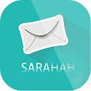 Just Saraha - فقط الصراحة APK
