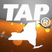 TAP NY Craft Beer & Food Fest