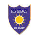 His Grace Church Download for PC Windows 10/8/7