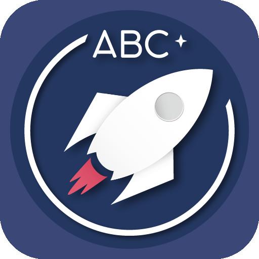 銀河征戰 教育 App LOGO-硬是要APP