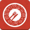 삼척배달 icon