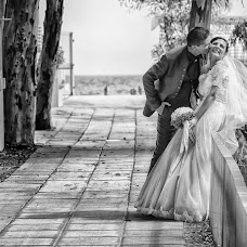 Wedding photographer Giuseppe Vitulano (vitulano). Photo of 16.03.2016