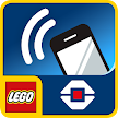 LEGO® MINDSTORMS® Commander APK
