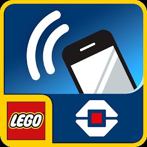 LEGO MINDSTORMS Commander  |  Herramientas Android