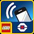LEGO® MINDSTORMS® Commander 1.0.5