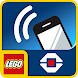 LEGO® MINDSTORMS® Commander - Androidアプリ