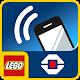 LEGO® MINDSTORMS® Commander Download for PC Windows 10/8/7