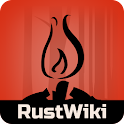 Rust Wiki icon