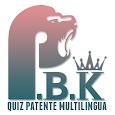 Patente C in Punjabi