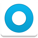 CJmall Icon
