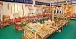 Bamboo India | Bamboo Products India | Uravu Kerala