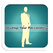 Develop Your Personality