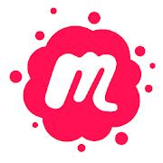 App Icon for Meetup: lokale evenementen App in Netherlands Play Store