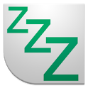 Silent Hours icon