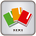 News Stories icon