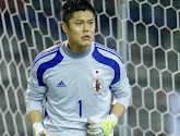 Nouvelle victoire de Kawashima and co