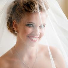 Wedding photographer Anton Antonenko (Anton26). Photo of 15.02.2015