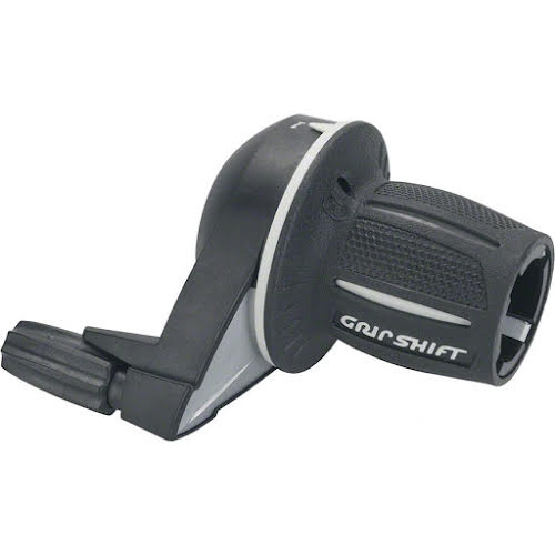 SRAM MRX Comp Microfriction Front Shifter