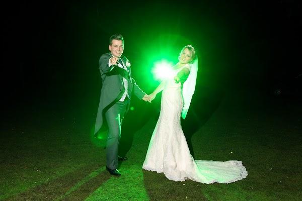 Wedding photographer Matt Brasnett (brasnett). Photo of 24.09.2015