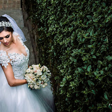 Wedding photographer Ivan Aguilar (ivanaguilarphoto). Photo of 20.02.2017
