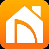 Room Planner Home Design