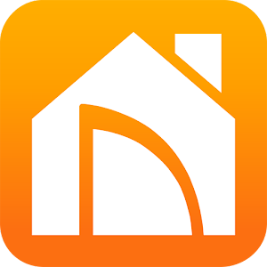 Room Planner Designer App
