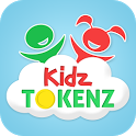 Kidz Tokenz – Reward Kids icon