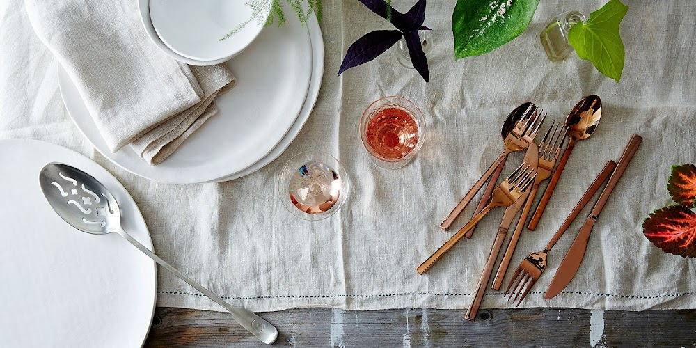Healthy Recipe Ideas: How to Navigate Dinner Party Seating Politics