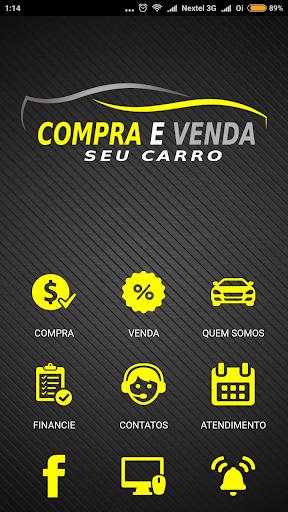 Foto do Compra e Venda Seu Carro