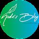 Node's Blog - Kabita (Poems), Thoughts, Blog APK