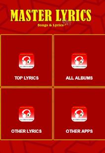 Jay z lyrics songs android apps on google play jay z lyrics songs screenshot thumbnail malvernweather Gallery