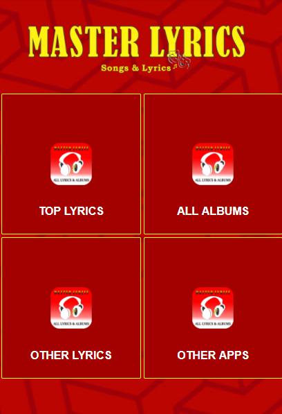 Jay z lyrics songs android apps on google play jay z lyrics songs screenshot malvernweather Gallery
