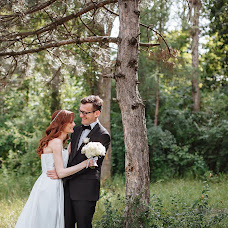 Wedding photographer Igor Turcan (fototurcan). Photo of 14.06.2016