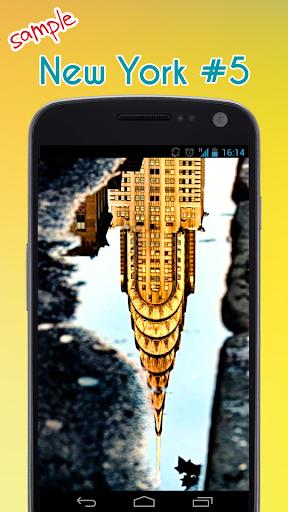 New York City Wallpaper  screenshots 6