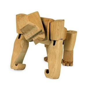 Wooden Toy Design Ideas - Android Apps on Google Play