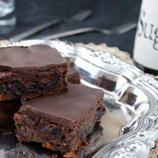 Low Fat Brownies Sweetened Condensed Milk Recipes