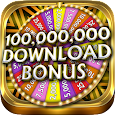 Slots Billionaire: Free Slots Casino Games Offline
