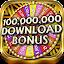 Slots Billionaire - Free Slots Casino Games!