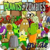guide plants vs zombies 2017